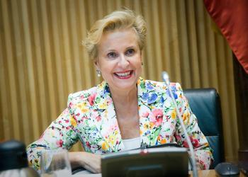 Quintanilla intervendrá en una ponencia sobre envejecimiento