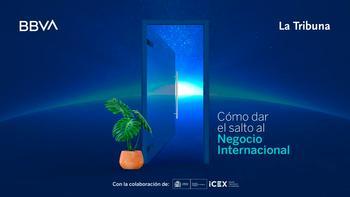 Internacionalización: oportunidad y refugio para pymes