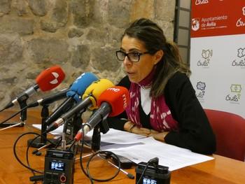 El PSOE aboga por invertir para reducir factura energética