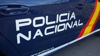 Detenido tras robar el catalizador de un coche en Talavera