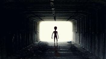 ¿Cuánto falta para hablar con los extraterrestres?