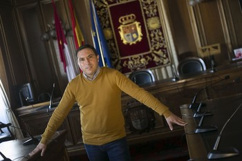 «Cuenca necesita un revulsivo para recuperar la positividad»