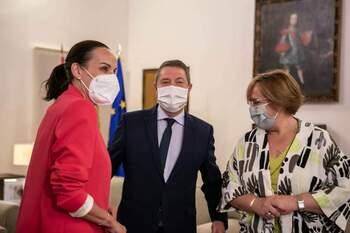 Ciudad Real percibe 100 millones de euros en dos años