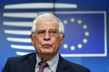 La UE pide restablecer las instituciones en Túnez