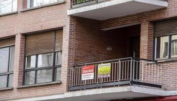El bono joven podrá pagar casi medio alquiler en La Rioja