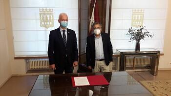 El Gobierno destina 105.000 euros a temporeros en Logroño