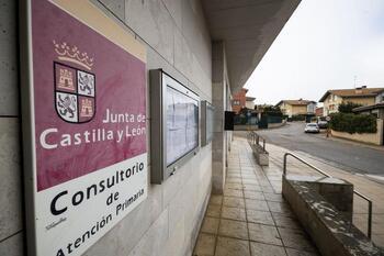 Primaria activa la cita previa automática en todo Burgos
