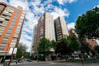 El parque albacetense de viviendas vale 23.200 millones