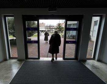 Las 91 residencias de Burgos pasarán exámenes de calidad