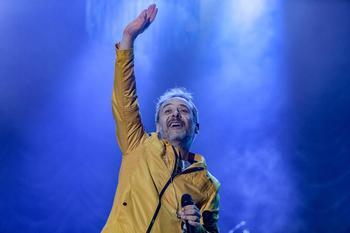 Barcelona acogerá un concierto de 5.000 personas el 27 marzo