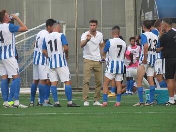 «Cuando empiece la Liga, El Prado va a ser una caldera»