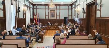 La Diputación agilizará los informes urbanísticos en pueblos