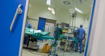 Sacyl gasta medio millón al año en demandas de pacientes