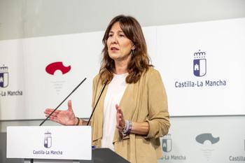 En diciembre expira el plazo a Moncloa con la ley antiokupas