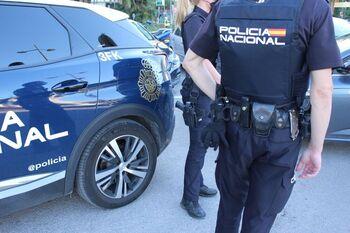 Detienen a 22 policías de Mérida por presunto tráfico de drogas