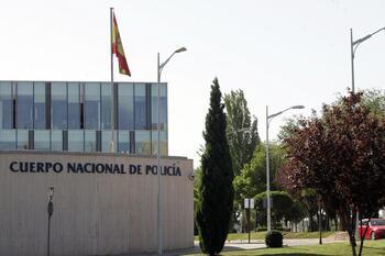 Detienen a una mujer por estafa bancaria en Albacete