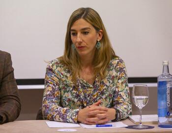 Boadella entra como vocal en el Comité Autonómico de Cs