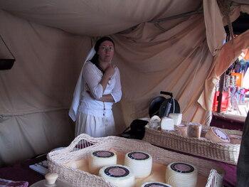 Vuelve con fuerza la actividad cultural a Villarrobledo