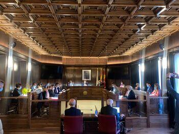 Consenso en Soria para pedir la fiscalidad diferenciada