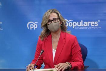 El PP critica la pérdida  de contratos en hostelería