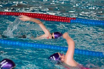 El Ayuntamiento suspende la temporada de cursos de natación