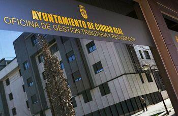 Reducir el IBI implicará 329.000 euros menos de ingresos