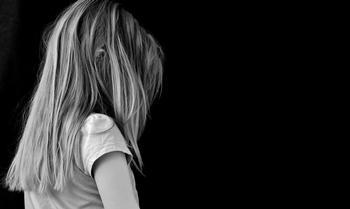 Los abusos sexuales contra menores se multiplican por cuatro