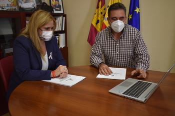 El Gobierno regional abona 65,6 millones de euros de la PAC