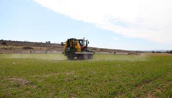 Agricultura y CCAA, hacia un pacto por la PAC