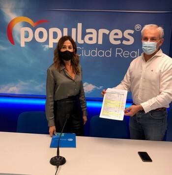 El PP suspende los presupuestos de Sánchez: