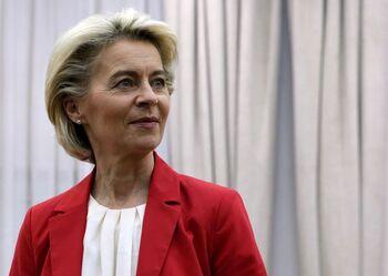 Bruselas pone condiciones a los planes de Hungría y Polonia