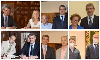 86.500 euros de subvención a proyectos sociales e inclusivos
