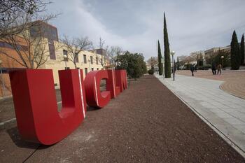 La UCLM abordará los cambios en la geografía manchega