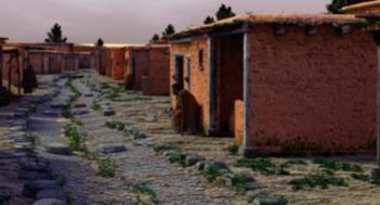#VIDEO Ciadueña vuelve a la vida de la mano de Areco