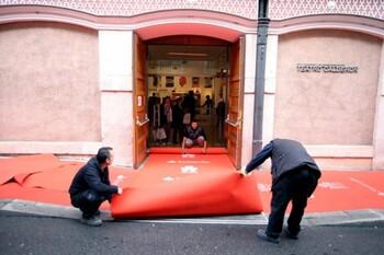 Cineastas internacionales y españoles arroparán la Seminci
