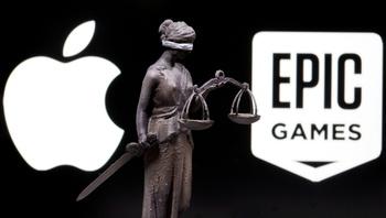Prohibida la exclusividad de Apple en los pagos de la App Store