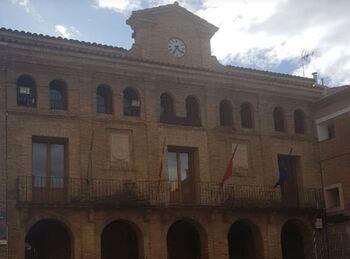 Villafranca vende 11.500m2 de suelo industrial a 2 empresas