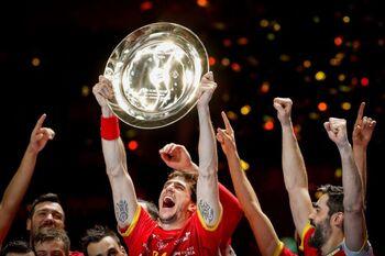 España, Portugal y Suiza se unen para albergar la EURO 2028