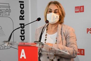 PSOE valora ayudas regionales a contratación de jóvenes