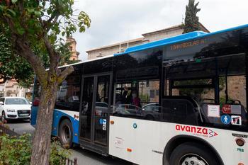 Primeros pasos para licitar el contrato de transporte urbano