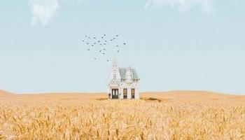 Un servicio digital para organizar el patrimonio inmobiliario