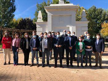 El PP anuncia una enmienda si no hay Autovía Albacete-Cuenca
