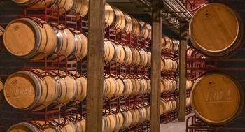 El vino es uno de los sectores beneficiados