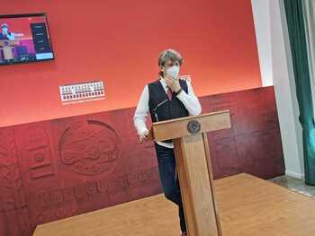 El Consistorio ya ha concedido 612.000€ en ayudas Covid