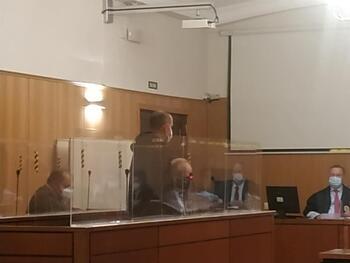 Absuelto un contable acusado de apropiarse de 180.000 euros