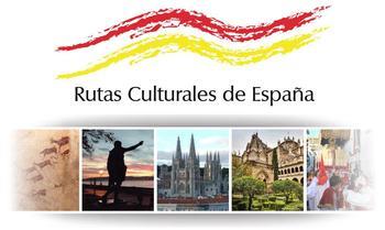 Se crea la Asociación Rutas Culturales de España