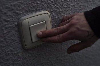 La Diputación aprueba ayudas de 100 € para el pago de la luz