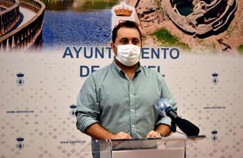 Daimiel convoca el Premio Eusebio Ortega Torres