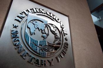 El FMI pide a España abordar la dualidad del mercado laboral