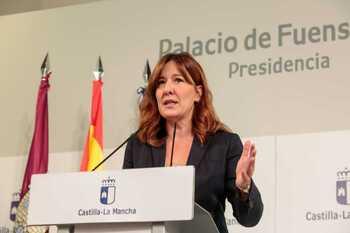 La Junta aprueba un nuevo Plan de Igualdad para su plantilla